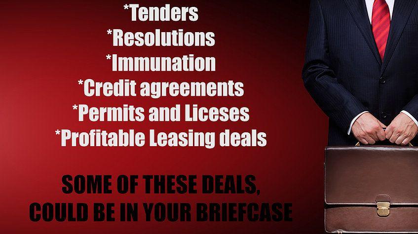 Armadum® GROUP (armadum) on Pinterest - credit agreements