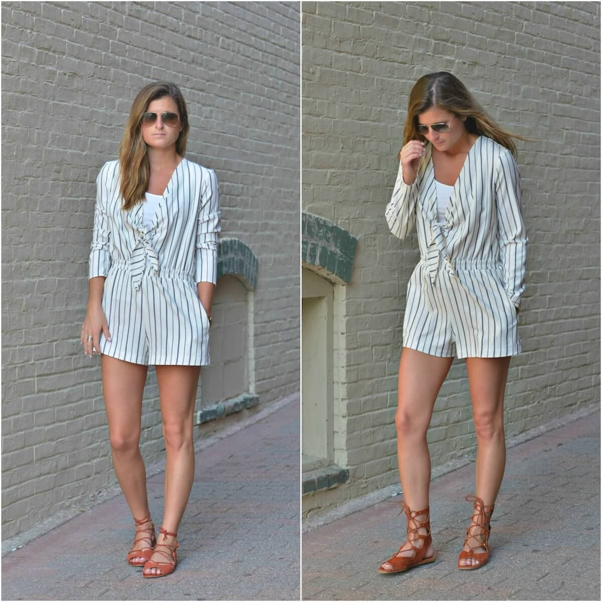 Pin on To Be Bright - Summer Outfits (2015)