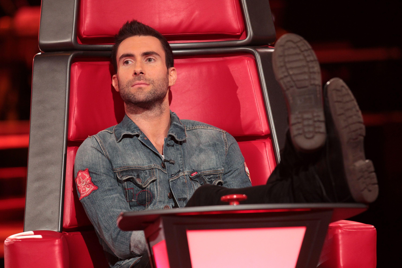 Ratings Usa Lunes 10 De Septiembre The Voice Estreno