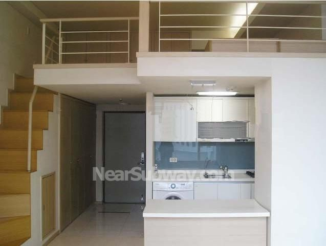 Related image Architecture Pinterest Seoul apartment - fresh 37 blueprint apartments