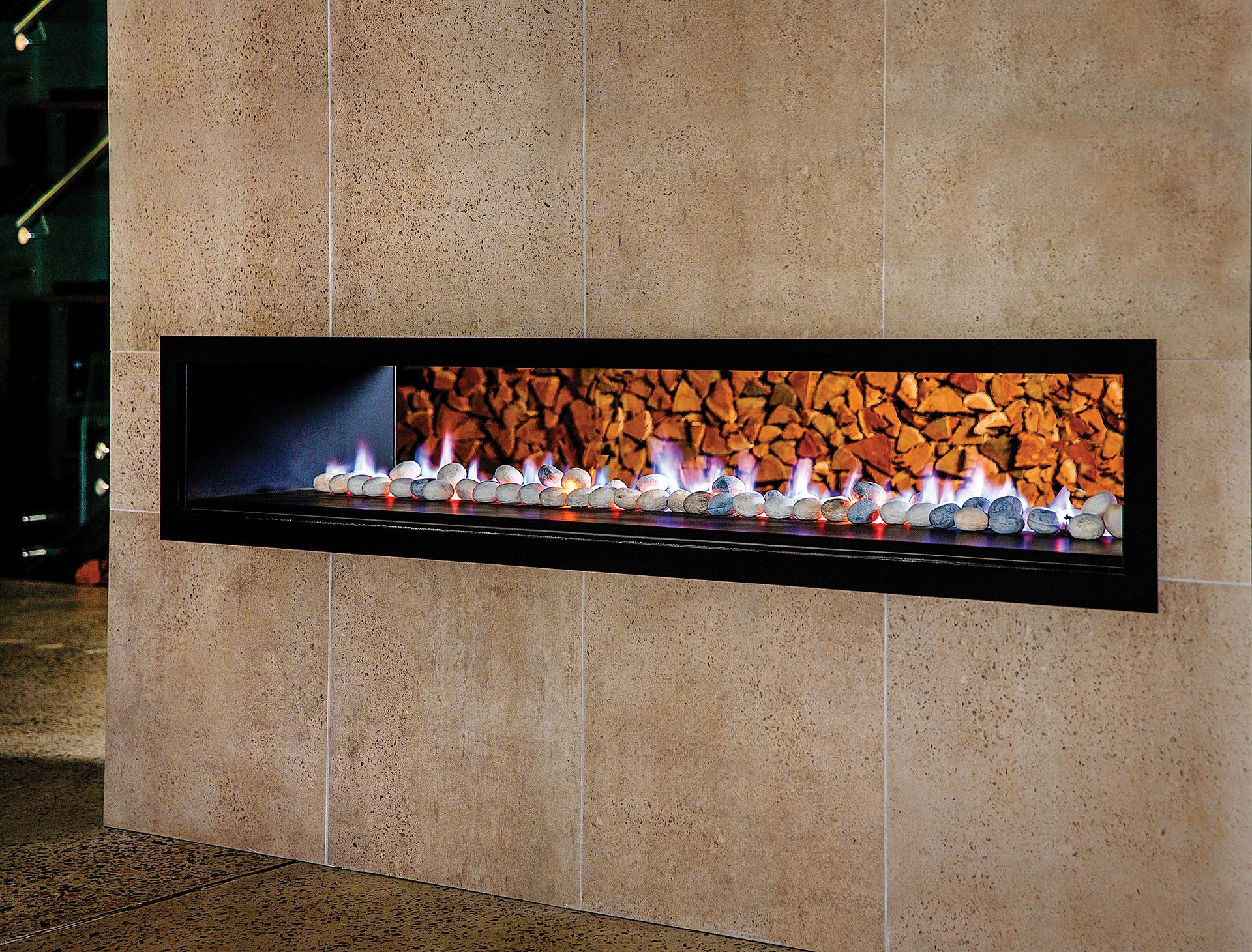 spartherm fires german wood fireplaces fireplace pinterest