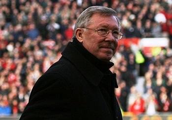 Premier League Manager Of The Month Awards My Football Facts In 2020 Premier League Sir Alex Ferguson Premier League Goals
