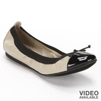 Apt. 9 Ballet Flats - Women   Ballet