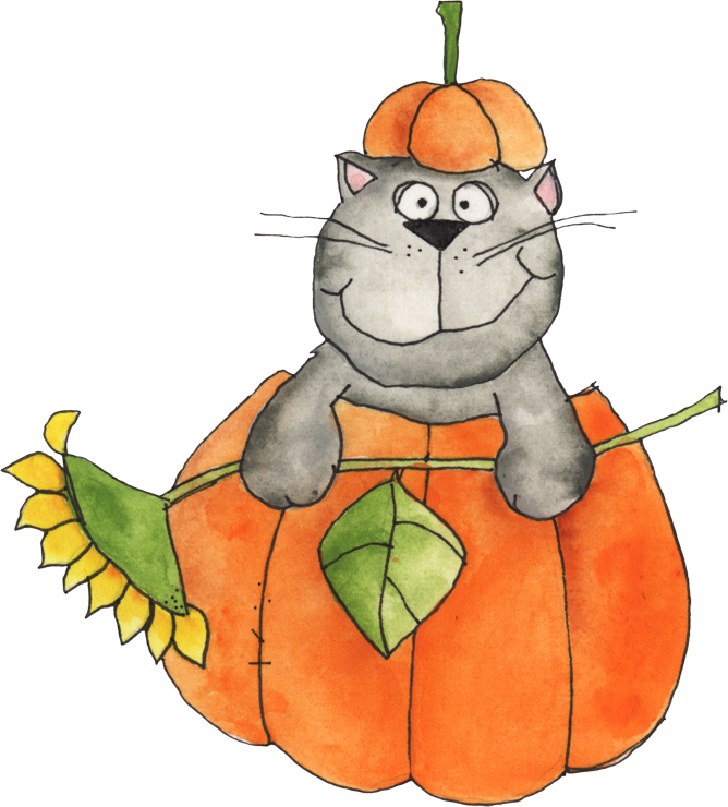 """Photo from album """"Welcome Autumn"""" on 