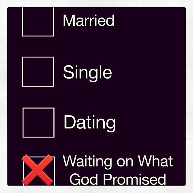 gods promises for marriage