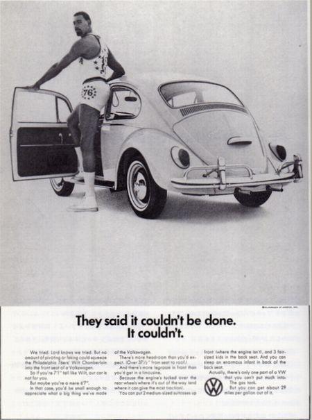 Nice Volkswagen 2017 Vintage Everyday Cool Sweet Ads Aircooled Vw