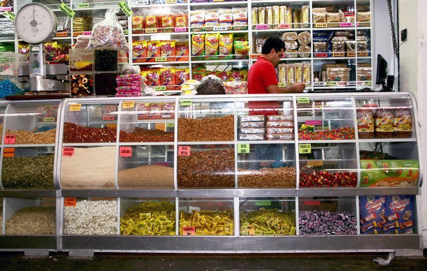 Tiendas que inspiran buscar con google decoraci n de tiendas pinterest tiendas buscar for Como buscar distribuidores