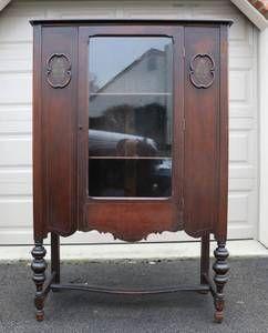 Pittsburgh Antiques Classifieds Craigslist Antiques