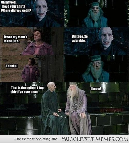 Pin By Averi On Funny Humor Dolores Umbridge Harry Potter Teachers Harry Potter Characters