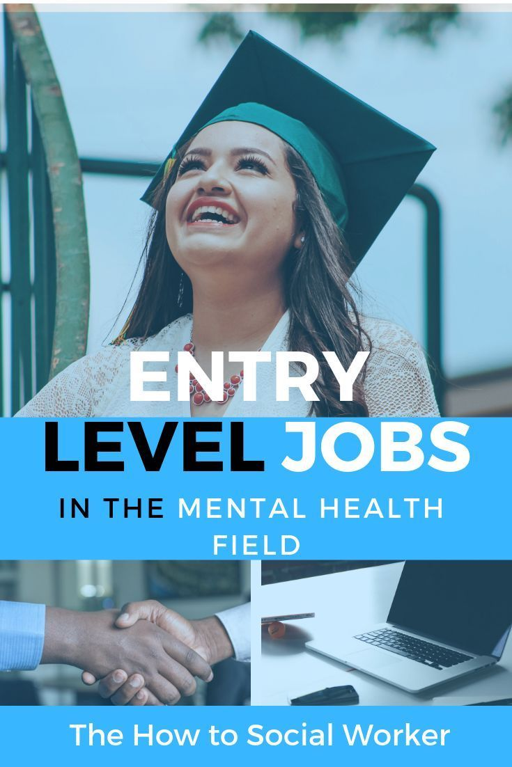 5 emerging skill social work jobs for students the how
