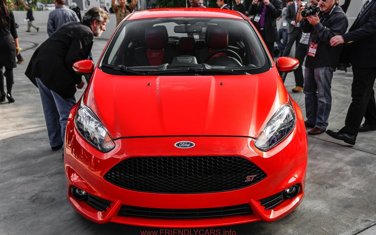 Cool Ford Fiesta 2014 Sedan Red Car Images Hd The All New Ford