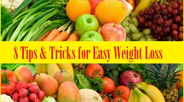 How much weight can you lose in 4 months healthy image 6