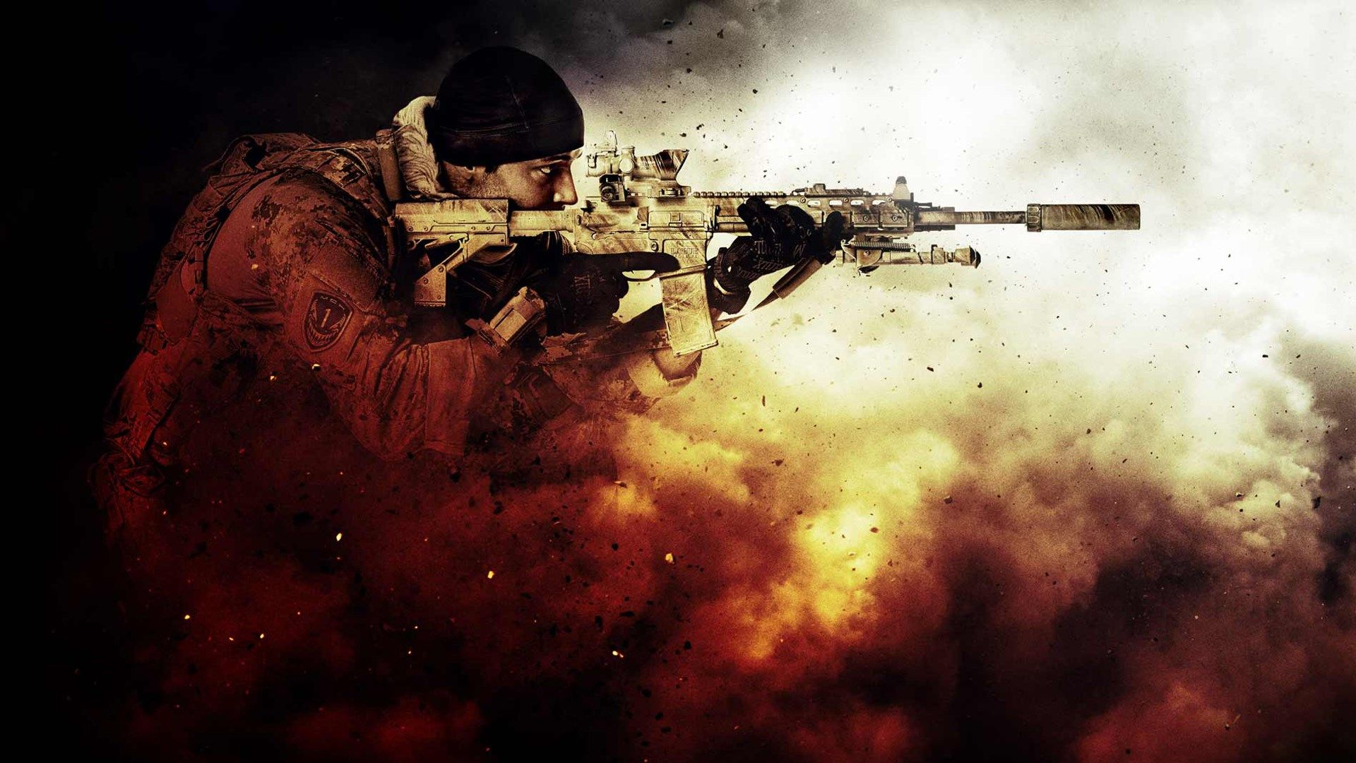 1920x1080 Medal Of Honor Warfighter Game Wallpaper Medals Honor