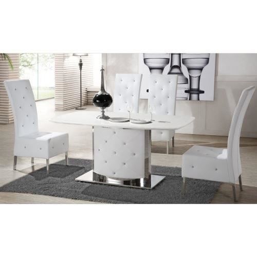 Explore Marble Dining Tables Table Chairs And More