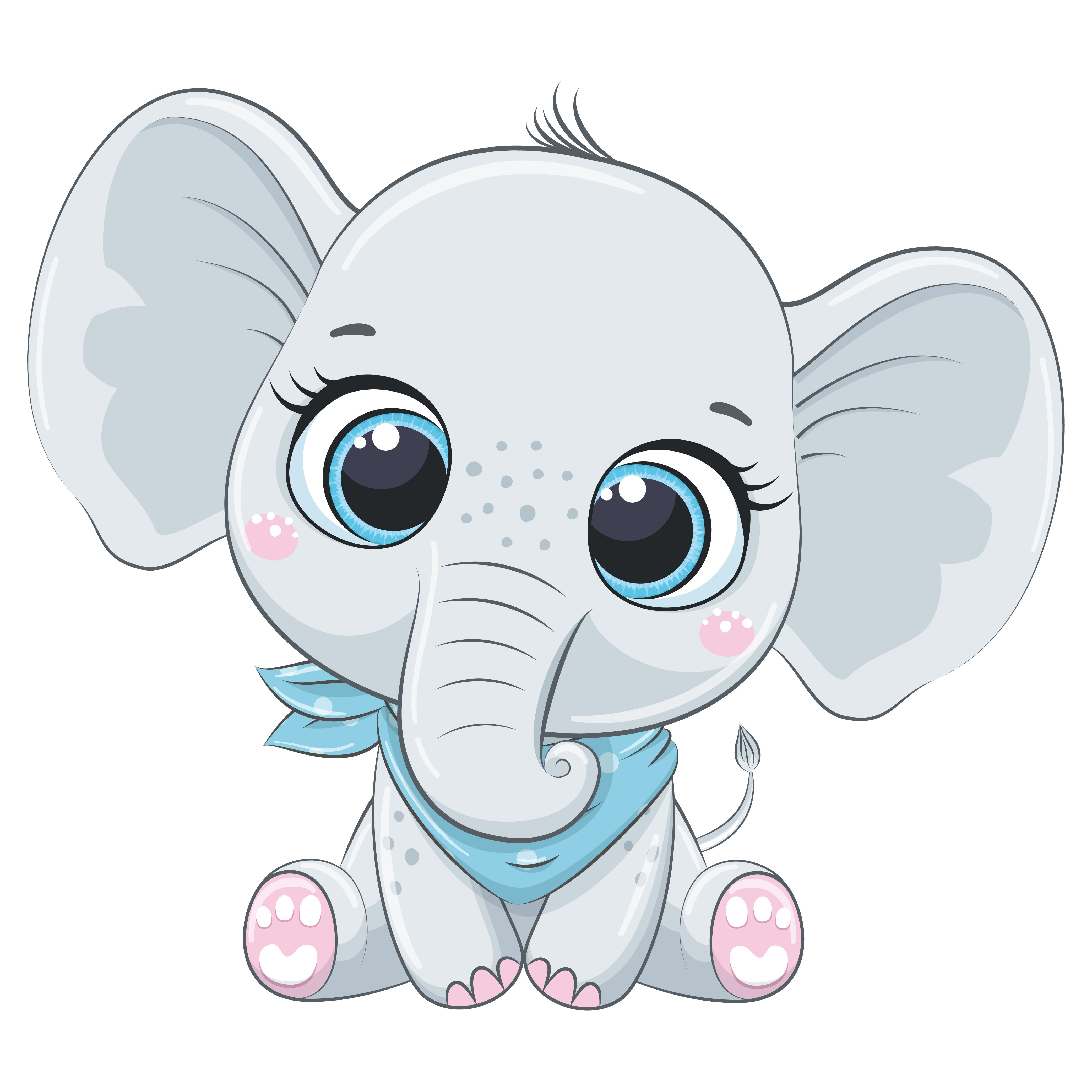 Elephant Baby Shower Clipart Png Jpeg Eps Elephant Baby Etsy In 2020 Baby Shower Clipart Baby Animal Drawings Baby Elephant 1,031 cartoon baby elephants products are offered for sale by suppliers on alibaba.com, of which stuffed & plush animal accounts for 3%, sculptures accounts for 1%, and artificial crafts accounts for 1%. elephant baby shower clipart png jpeg eps elephant baby etsy in 2020 baby shower clipart baby animal drawings baby elephant