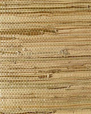 Soft Khaki Natural Blend Jute Grasscloth Wallcovering Grasscloth Wallpaper Abstract Wallpaper Wall Coverings