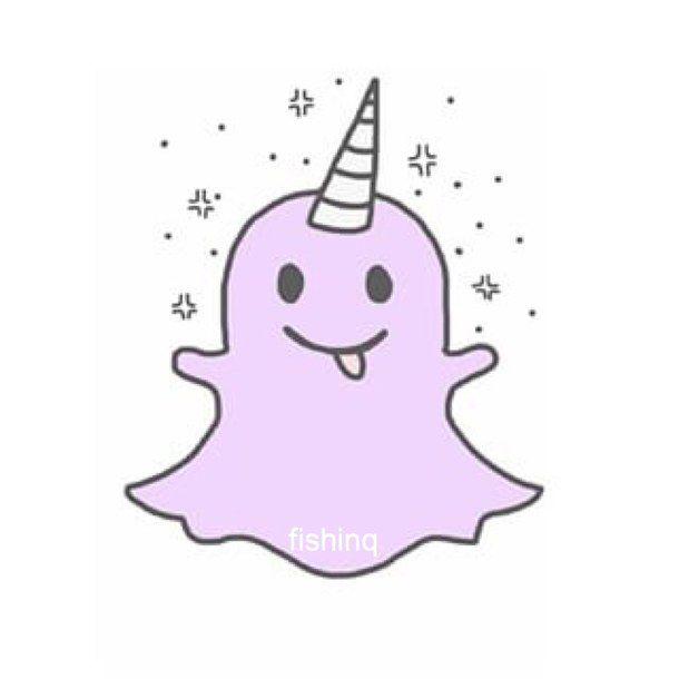 Overlays Tumblr Snapchat Tumblr Transparents Áµ€á´¿á´¬á´ºË¢á´¾á´¬á´¿á´±á´ºáµ€Ë¢ Snapchat Transparent Pastel Transparents Papel De Parede Do Iphone Ideias Para Cadernos Kawaii