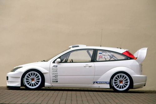 Pin By G Man On Super Ford Focus Hatchback Ford Focus Wagon Ford Focus