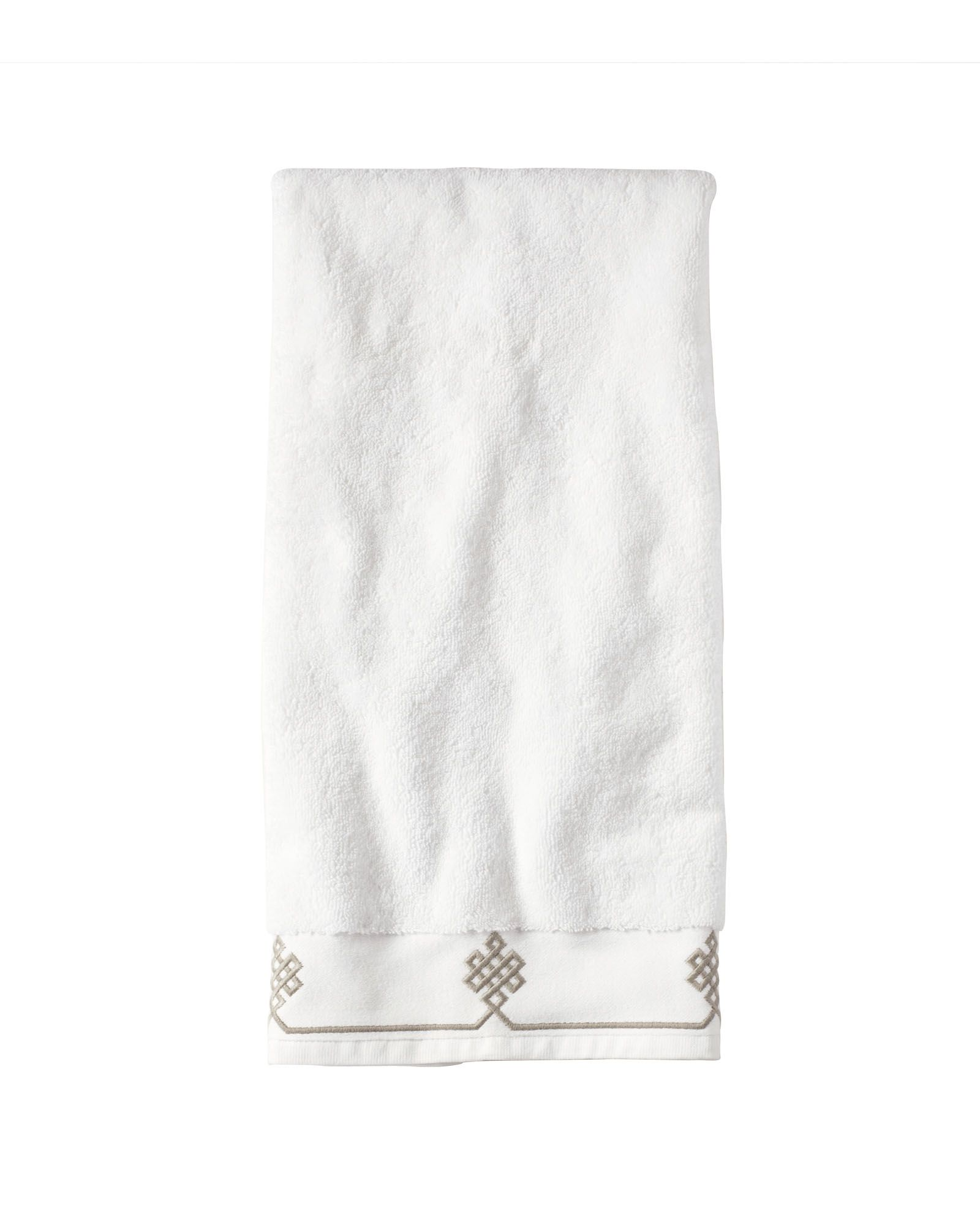 Gobi Hand TowelGobi Hand Towel