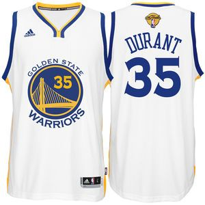 golden state warriors 9 andre iguodala 2014 15 christmas day swingman road jersey white kevin durant jersey adidas the finals white swingman 35 golden