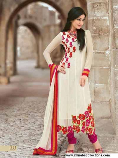 Beautiful casual dresses to wear at weddings