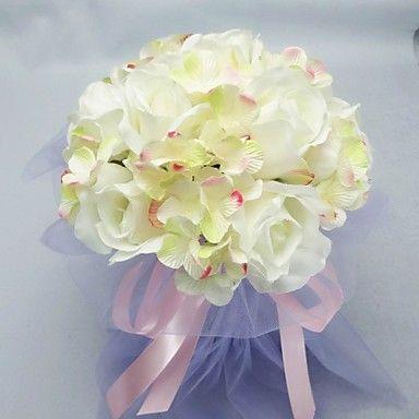 tipos de flores para ramos de novia para ms informacin ingresa en http