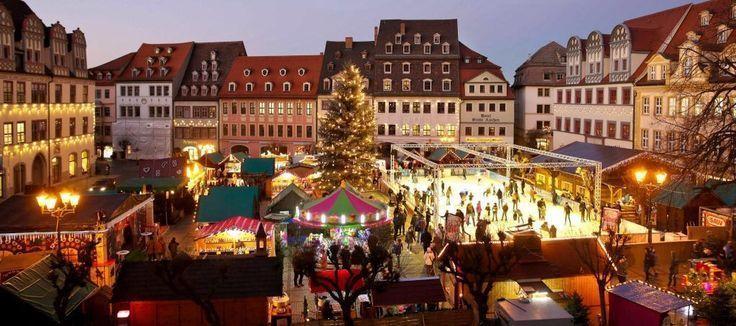 Marche De Noël  Bruxelles #marchédenoel Marche De Noël  Bruxelles  #Bruxelles #de #marché #marchédenoel Marche De Noël  Bruxelles #marchédenoel Marche De Noël  Bruxelles  #Bruxelles #de #marché #marchédenoel