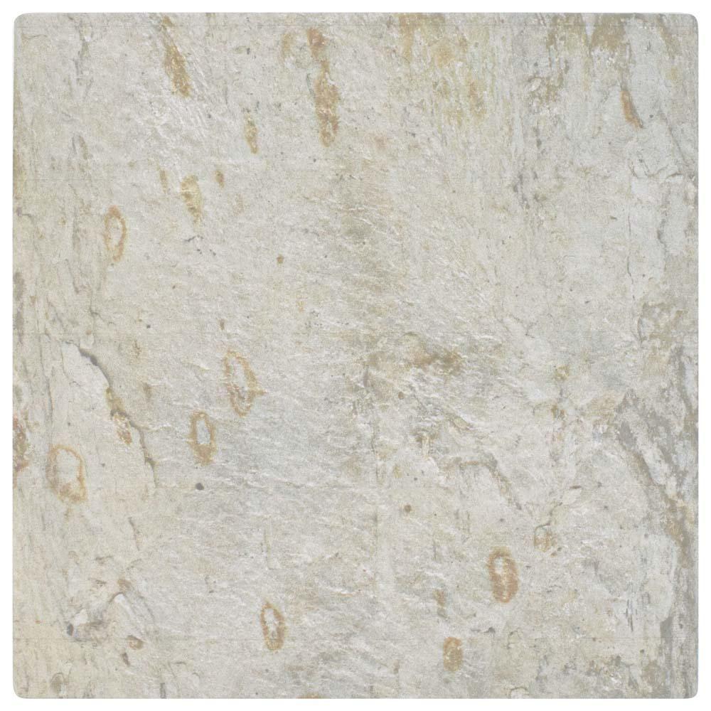merola tile itaca anti slip mix 11 1 2