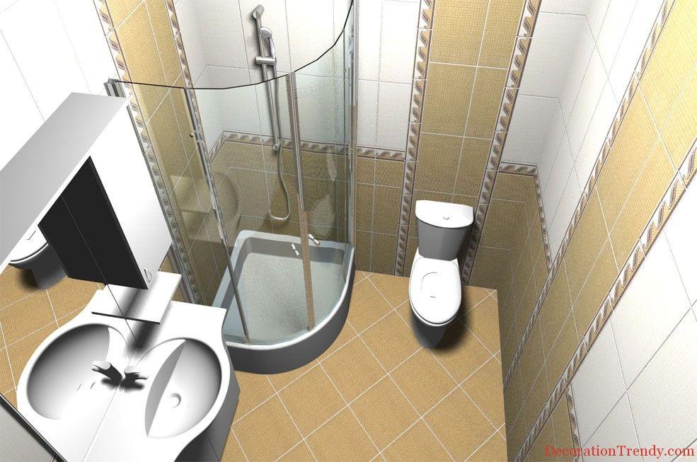 Bathroom Design 2014 grey 2014 small bathroom design ideas | bathroom design