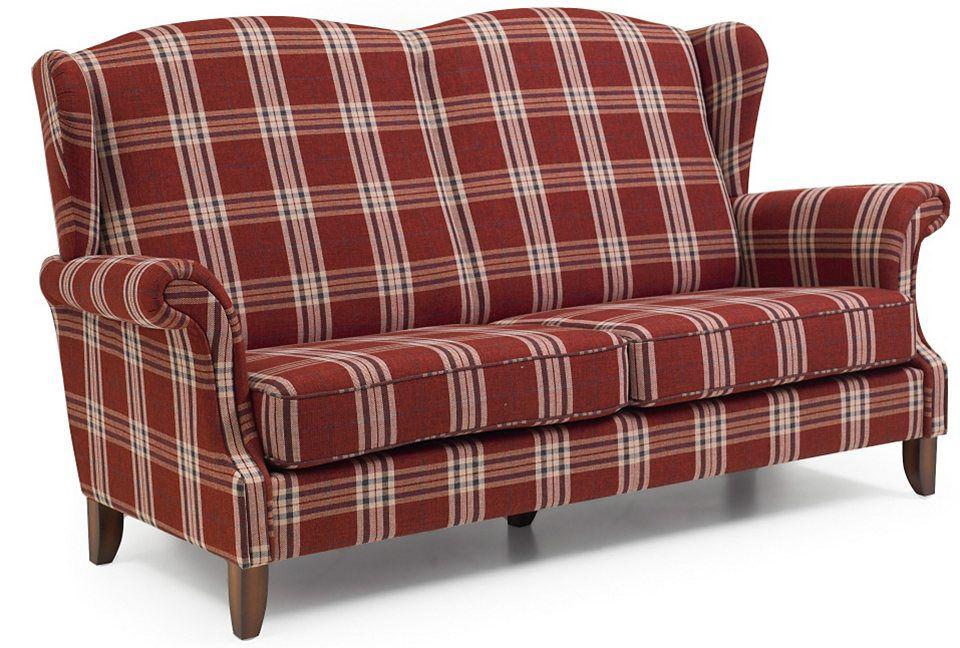 Max Winzer Hochlehner 2 5 Sitzer Sofa Valentina Breite 193 Cm Jetzt Bestellen Unter