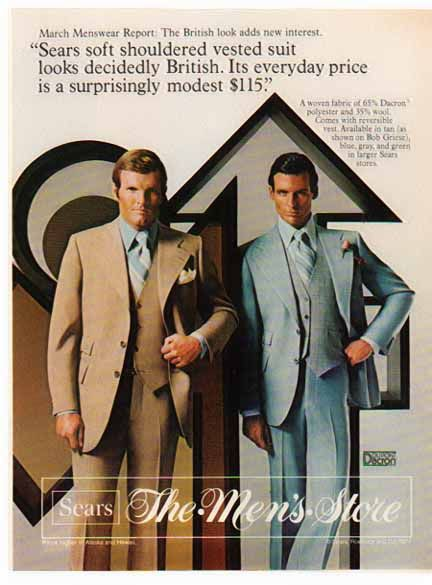 Sears com mens clothing
