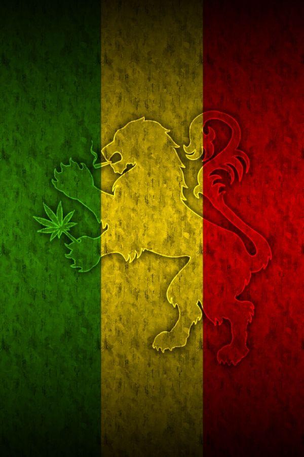 reggae wallpaper iphone 5 hd impremedianet