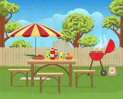 image result for summer cookout clipart surface design inspiration rh pinterest co uk cookout clip art images cookout clip art images