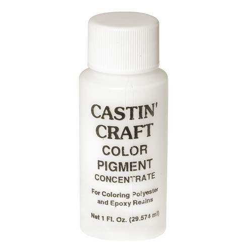Environmental Technology 1//2-Ounce Casting Craft Catalyst