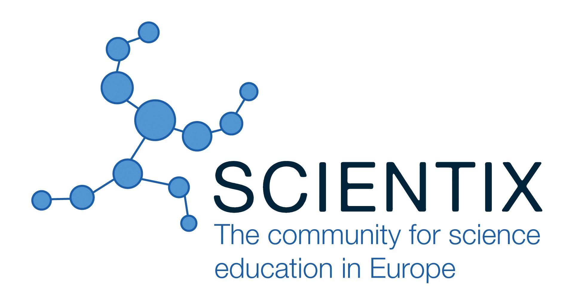 La European Schoolnet Convoca El Curso Opening Minds To Stem Careers Dentro Del Proyec Desarrollo Profesional Docente Clases De Ciencias Educacion Cientifica [ 1033 x 1968 Pixel ]