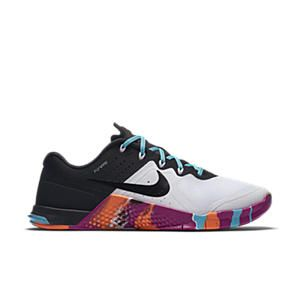 Women's Training 2 Metcon ShoeCloset Nike hrtQdxsC