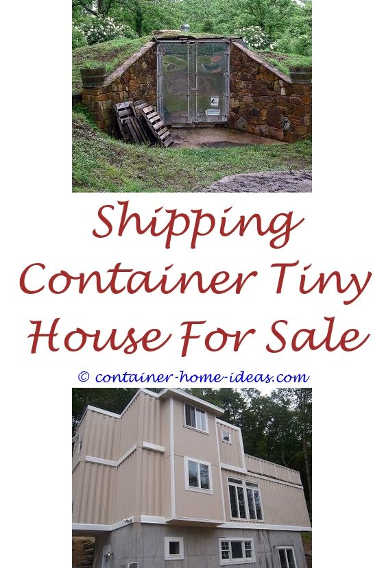 shippingcontainertinyhome are container homes legal in south africa ...