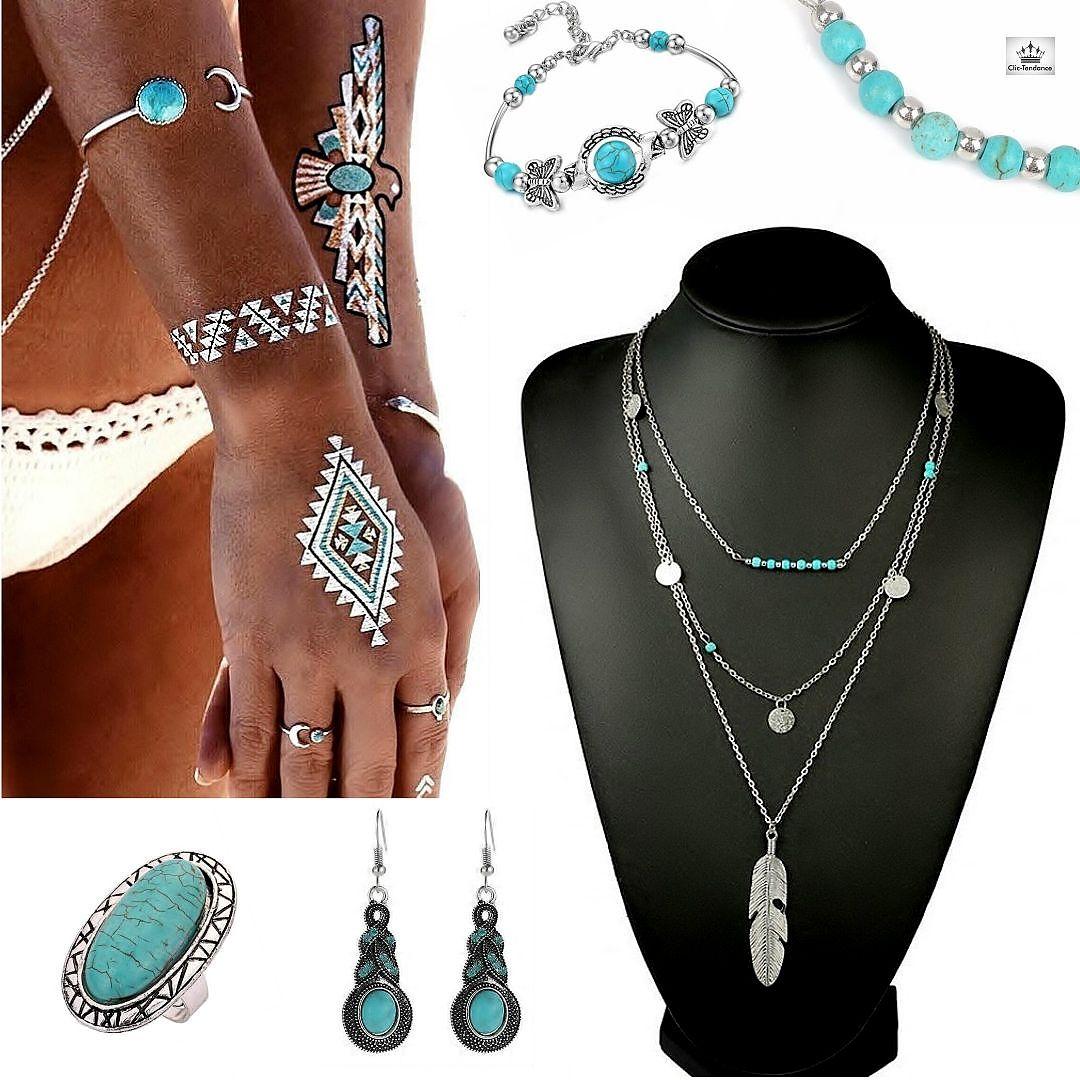 bijoux fantaisie plaisir