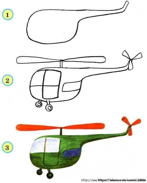Kolay Araba Cizimleri Mimuu Com Drawing Lessons Cizim Cizimler