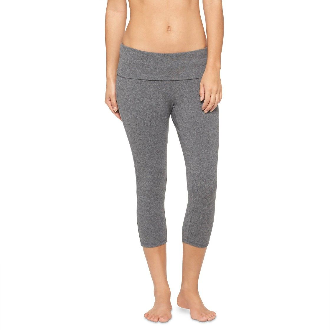 0f167c4930 Yoga Capri - Mossimo Supply Co. | Summer Dreams | Pinterest | Yoga ...