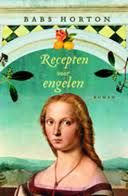 Recepten voor engelen
