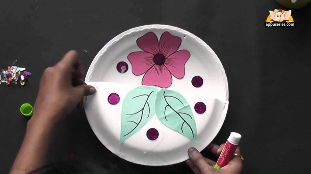 13 Irresistible Paper Craft Videos In Hindi Create Your Own Style