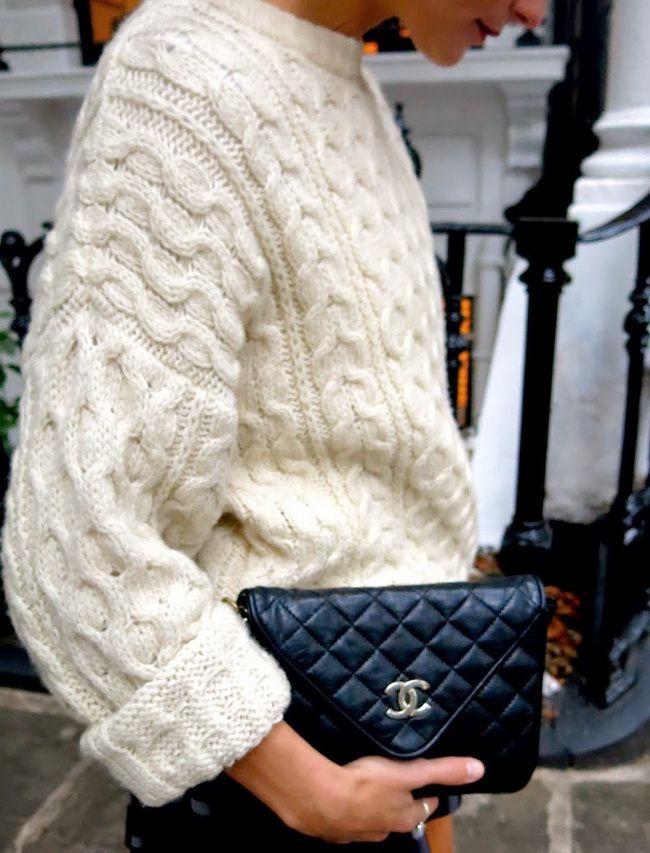 Les Br ves   Mode tendance, Mode, Idées de mode