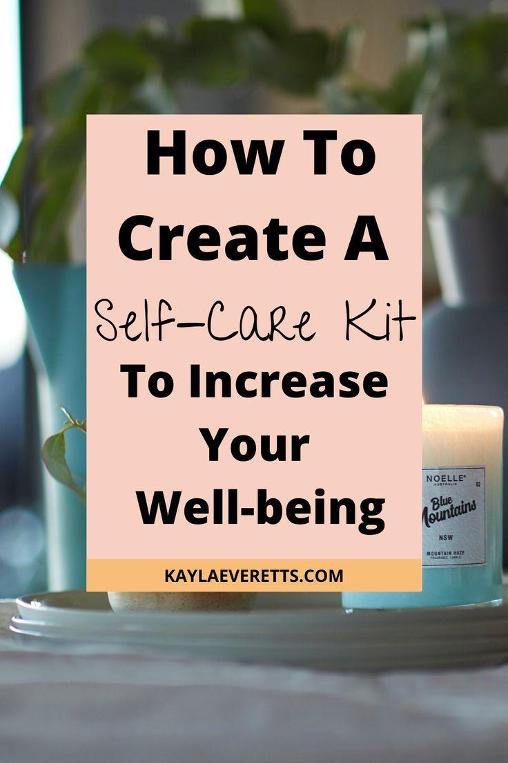 Pin on Spiritual Life Self Love Self Care