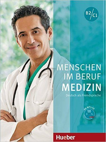 menschen a1 2 pdf kursbuch 17golkes