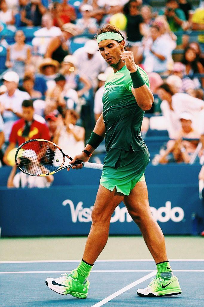 Tennisdresses Rafael Nadal Nadal Tennis Tennis