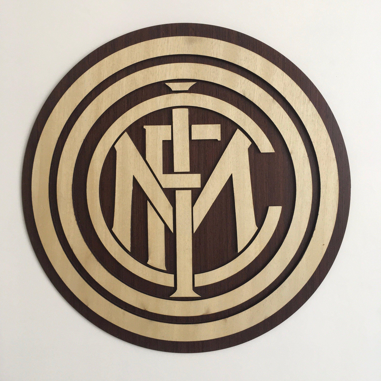 Inter Milan Crest
