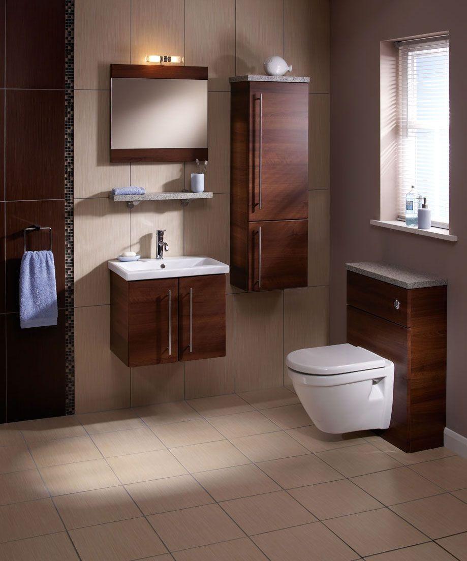 Atlanta Bathrooms  Modular bathrooms, Bathroom, Bathroom furniture