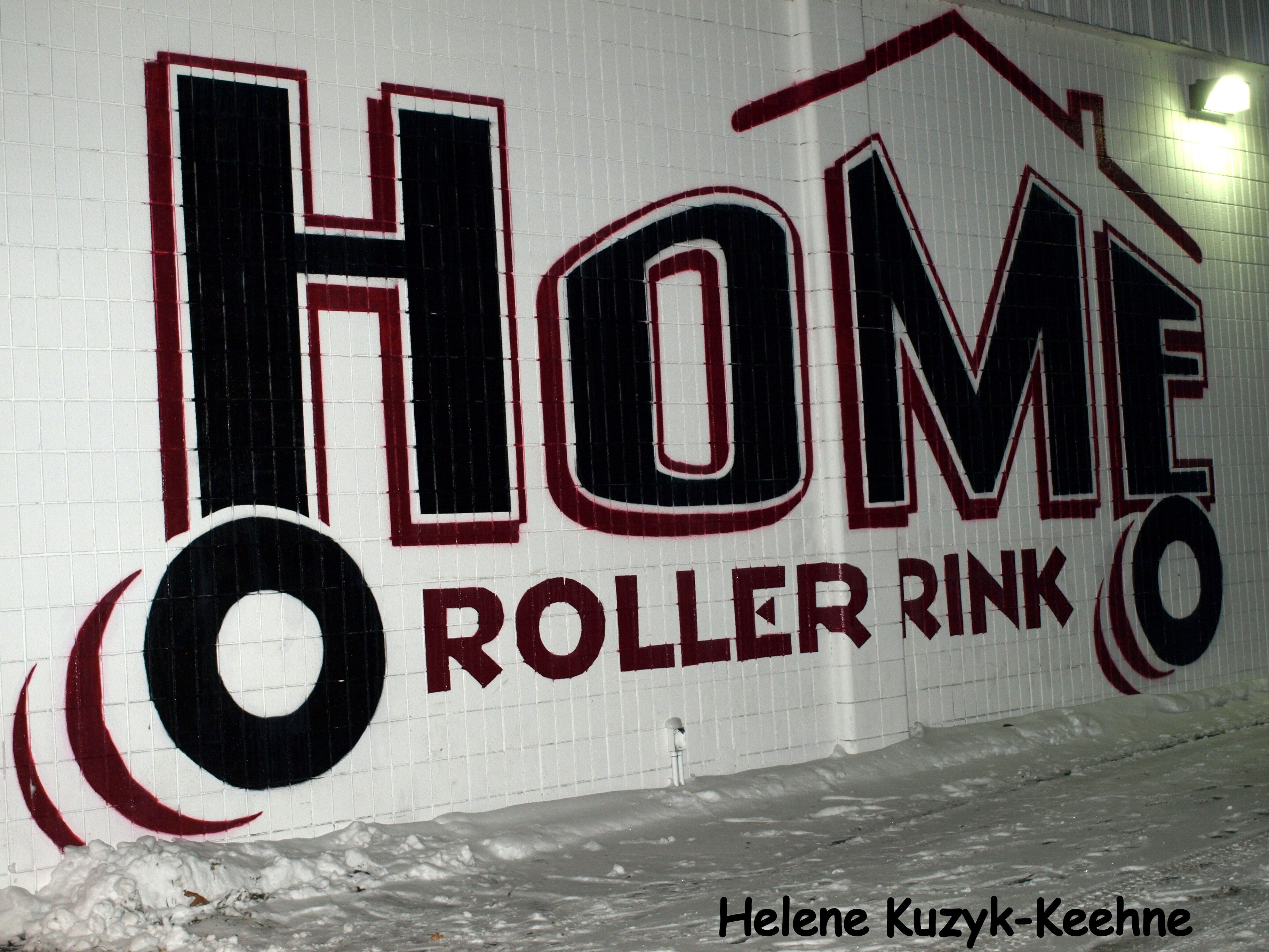 Roller skating rink arlington va - Home Roller Rink In Holland Mi
