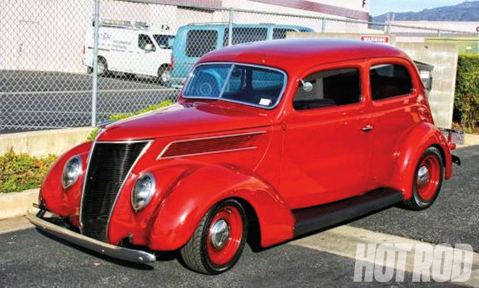 Ford Tudor Sedan Hot Wheels Pinterest Tudor Sedans And